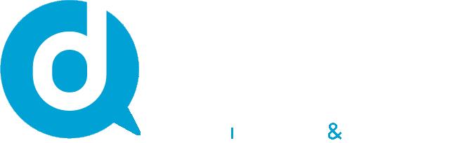 logo d-visu blanc 2