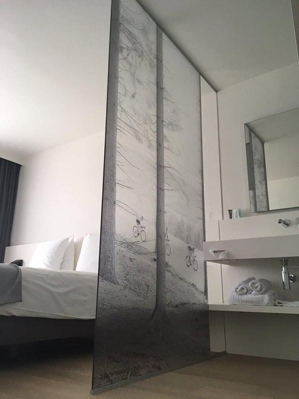 d-visu_lettrage_rhotel